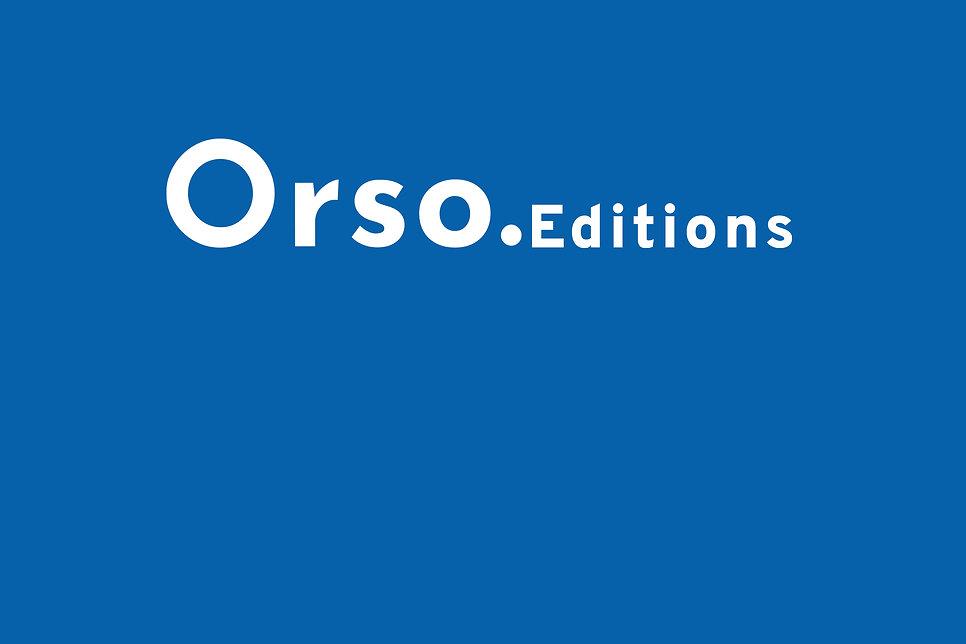orso_editions07.jpg
