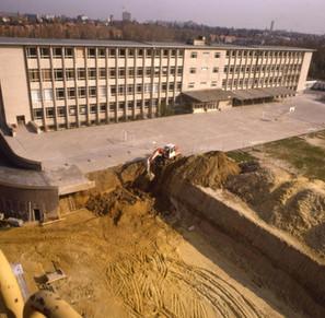 1986_primaires02.jpg