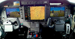 2013 TBM 850 Elite