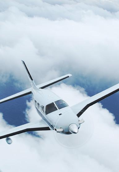 wPiperAircraftM500_A2A_V_Clouds3.jpg