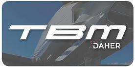 TBM Aircraft Sales