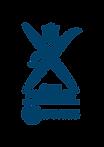 X_IPParis_RGB_Plan de travail 1.png
