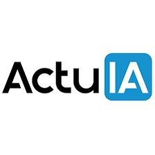 actuIA.png