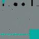 logo-ehess-20cm.png
