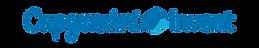 logo capgemini.jpg.png