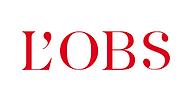 logo lobs.png