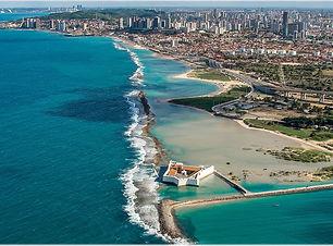 Natal-Rio-Grande-do-Norte.jpg