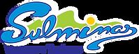 Logo-Sulminas fundo transparente.fw.png