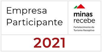Minas Recebe 2021.jpg