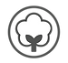 HOME_katoen_pictogram-02.png