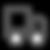 FAQ_Verzending_pictogram-02.png