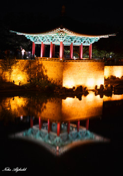 Gyeongju,South Korea