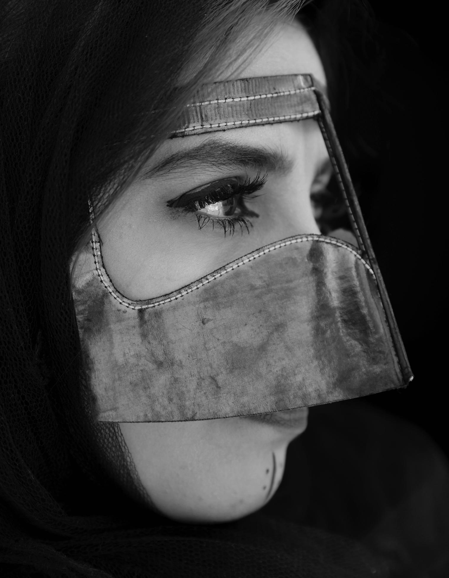 Saudi cover