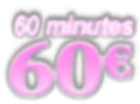 60mn60e.png