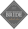 Halcyon feature in Rocky Mtn Bride
