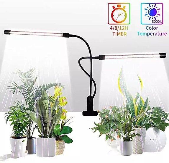 20w Growlight