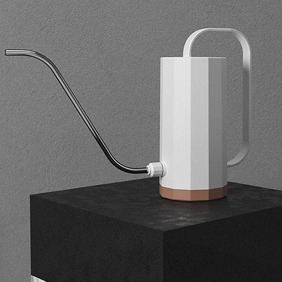 Scandi design Watering Can