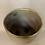 Thumbnail: Ouro Templar Grande xl Pot - 17cm
