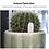Thumbnail: Digital Soil Moisture Meter