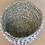 Thumbnail: White Pom Limerence Basket