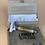 Thumbnail: Bamboo Safety Razor | Unisex DE Reusable Razor | Zero Waste Eco Razor