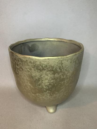 Ouro Templar Grande xl Pot - 17cm