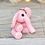 Thumbnail: Caring - (Second Chance) - Handmade polymer clay pony