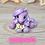 Thumbnail: Bright - (Second Chance) - Handmade polymer clay pony