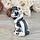 Thumbnail: Marisol - (Second Chance) - Handmade polymer clay pony