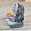 Thumbnail: Shade - (Second Chance) - Handmade polymer clay pony