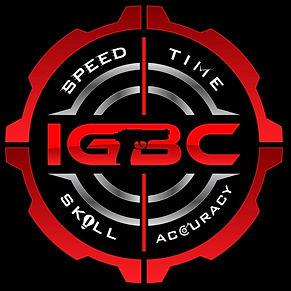 IGBC.jpg