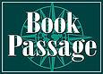 lg-book-passage.jpg