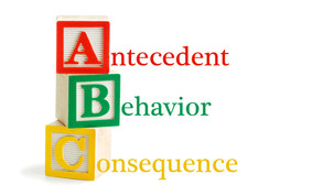 ABC's of Behavior
