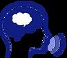 AVA Logo Color Blue2.png