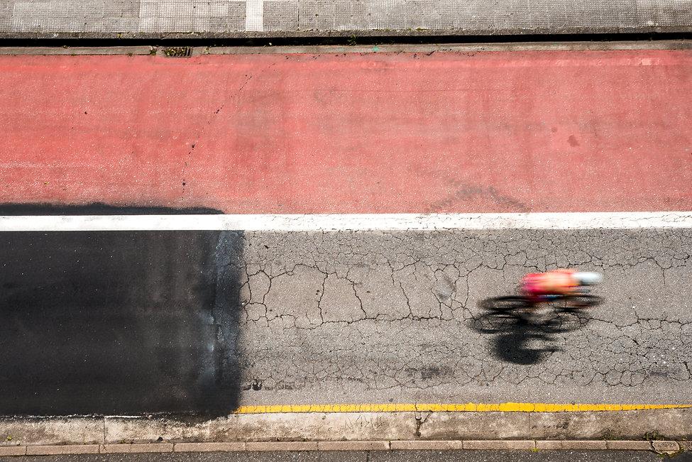 FULL_ITU WC Pontevedra_270419_(c)_Daniel