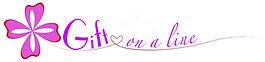 Gift logo.jpg