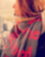 Karien Belle Banner.jpg