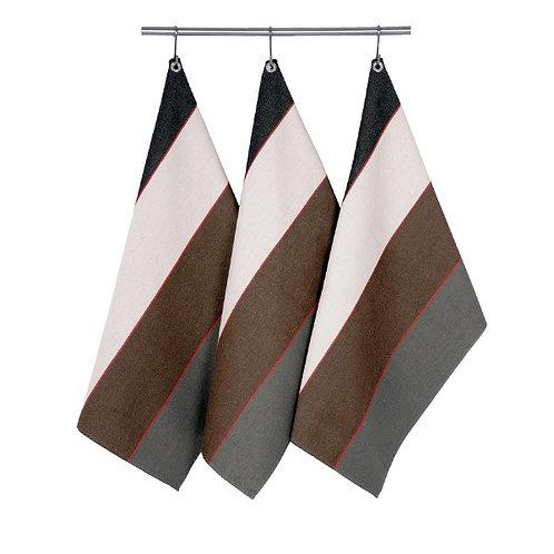 Dish Cloth Argagnon - 100% Cotton - Artiga