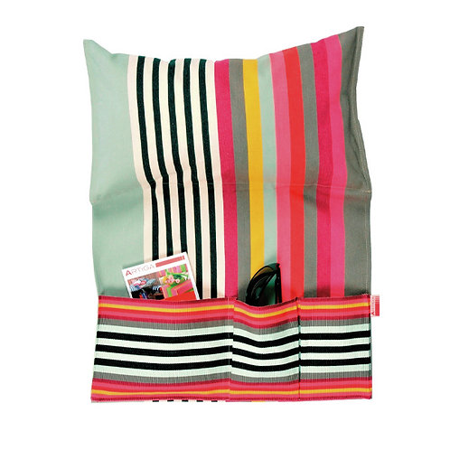 Deck Chair Pillow Larrau -Artiga