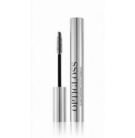 Optigloss eyelash eyebrow conditioner - 7 ml / 0.2 fl.oz - APOT.CARE