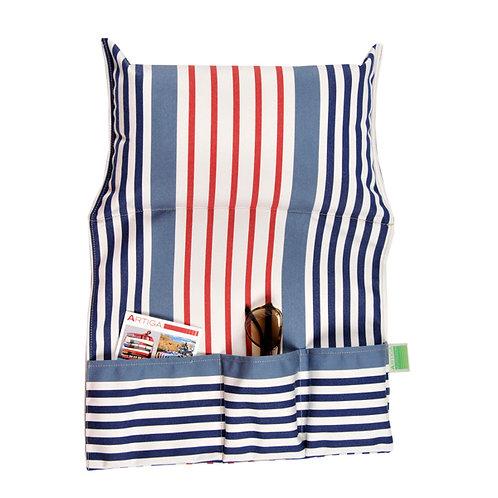 Deck Chair Pillow Baltique -Artiga