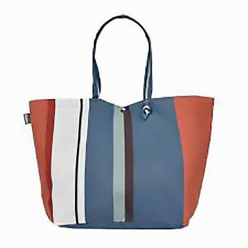 Adjustable Bag Orx 100% cotton coated by Artiga