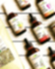 Natural Hope Herbals_edited.jpg