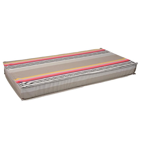Outdoors Mattress Indien -Artiga