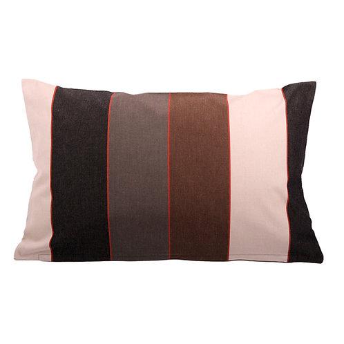 Pillow case rectangular Argagnon - Artiga