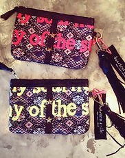 Karien-Belle-purses.jpg