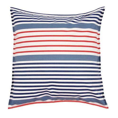 Square Pillow Case Large outdoors Baltique - Artiga