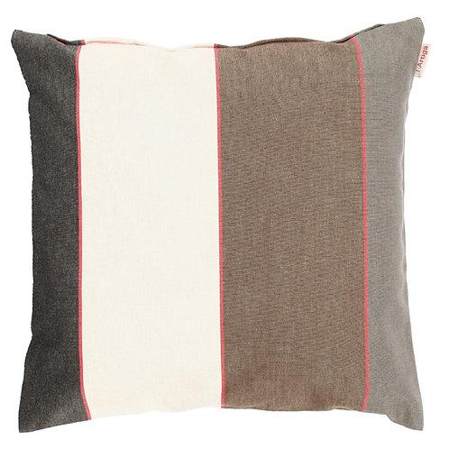 Pillow case square Argagnon - Artiga