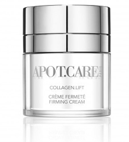 Collagen Lift anti-aging Firming Face and Neck Cream - 1.7 fl.oz - APOT.CARE