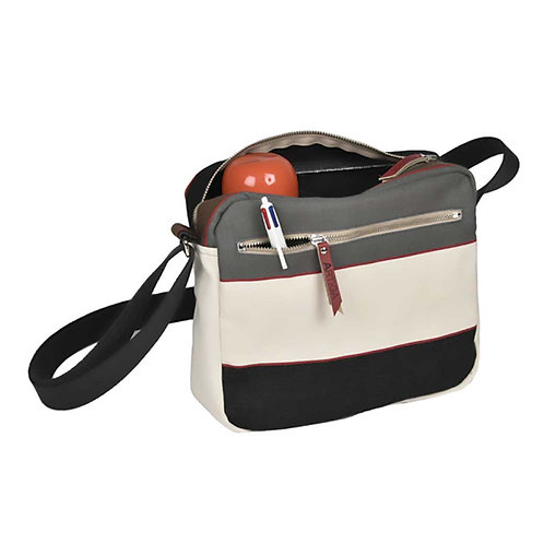 Shoulder Bag Argagnon - Artiga